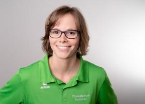 Katrin Sperb