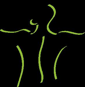 Physiotherapie & Ergotherapie Ratingen