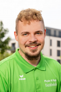 Nils Fritzsche